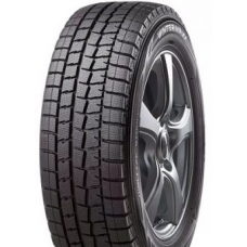 175/65R14 T WINTER MAXX WM02 (82) DUNLOP TBL